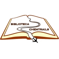 Biblioteca Chemtrails